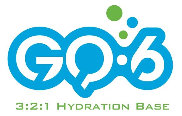 GQ-6_Logo-hydration_10.13.15