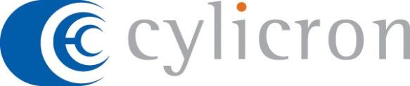 cylicron logo (New)