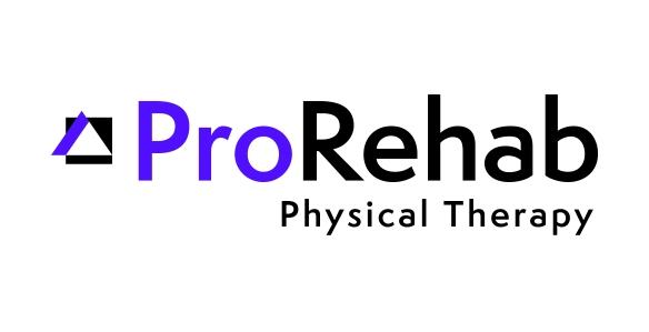 ProRehab_PT