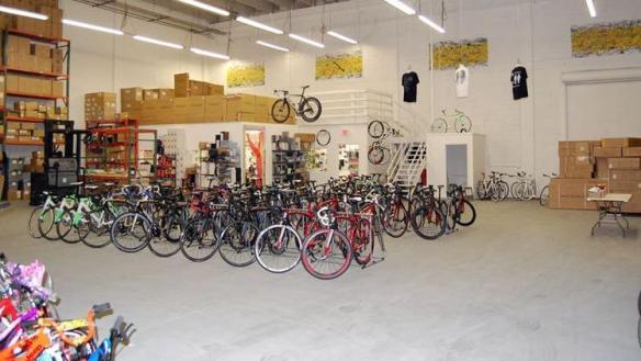 sfl-pompano-bicycle-burglary-photo-1-20160307