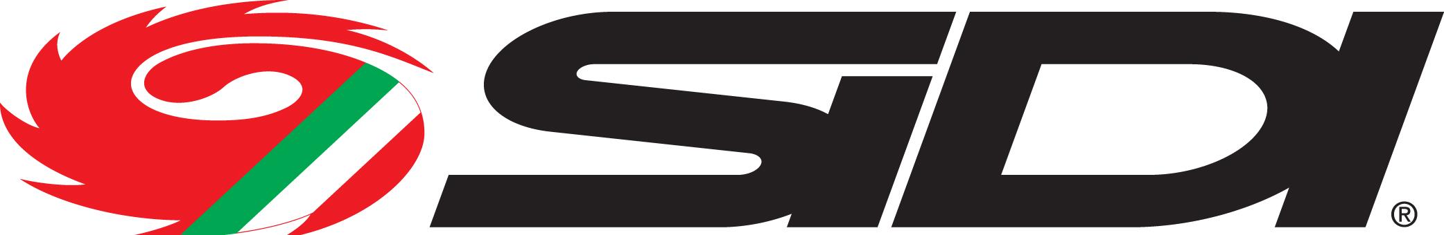 Sidi Logo 2013 Texas Roadhouse Cycling Team
