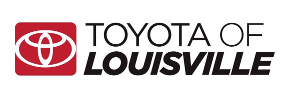 ToyotaOfLouisville_color