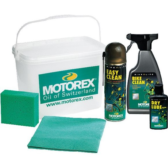 motorex_bike_cleaning_kit